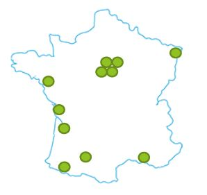 carte_france_CSP